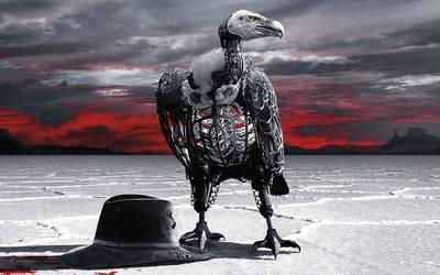 Что ждать от второго сезона «Мира Дикого Запада»