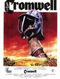 """Постер из фильма """"Кромвель"""" - 1"""