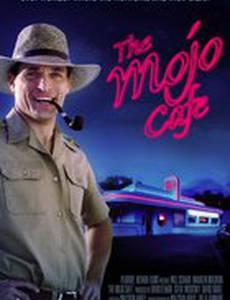 The Mojo Cafe