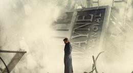 "Кадр из фильма ""Бэтмен против Супермена: На заре справедливости"" - 2"