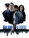"""Постер из фильма """"Голубая кровь"""" - 1"""