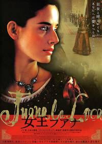 Постер Безумие любви