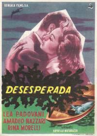 Постер L'intrusa