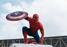 Человек-паук появится в шести фильмах Marvel