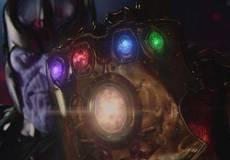 Смысл киновселенной Marvel: что означают Камни Бесконечности