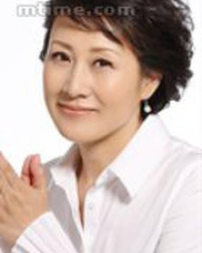 Кайли Чжан фото
