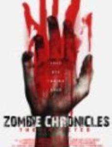 Zombie Chronicles: The Infected (видео)