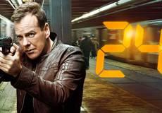 У телешоу «24 часа» появится продолжение