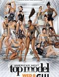 """Постер из фильма """"Топ-модель по-американски"""" - 1"""
