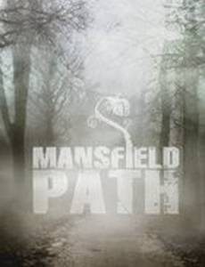 Mansfield Path