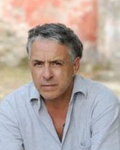 Джорджо Мальюло фото