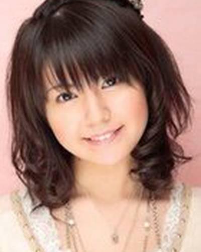 Аяна Такэтацу фото