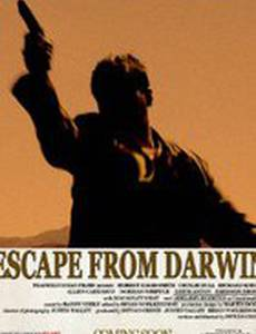 Escape from Darwin
