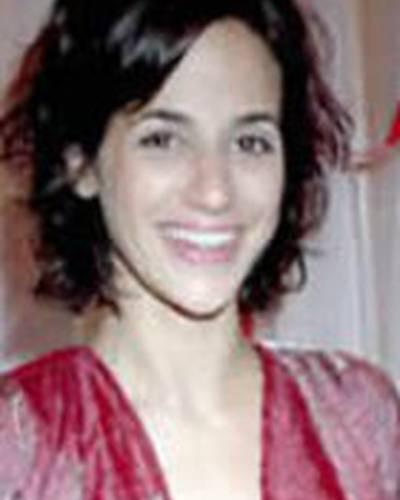 Мариана Лима фото