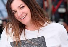 Скандал: режиссер кинул проект с Натали Портман в первый день съемок