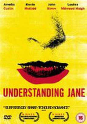 Понять Джейн