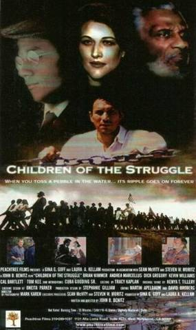 Children of the Struggle