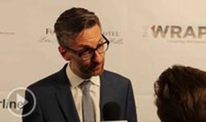 Костюмер фильма прокомментировал новый костюм Бэтмена
