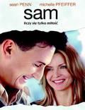 """Постер из фильма """"Я – Сэм"""" - 1"""
