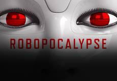 «Робопокалипсис» Спилберга откладывается на неопределенный срок