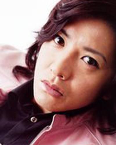 Такуя Кимура фото