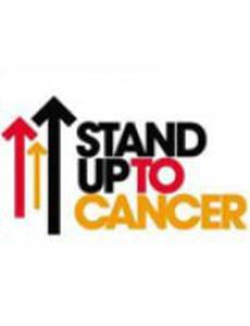 Выстоим против рака
