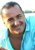 Мирко Гриллини фото