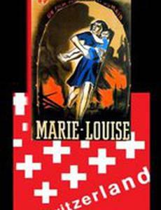 Мария-Луиза