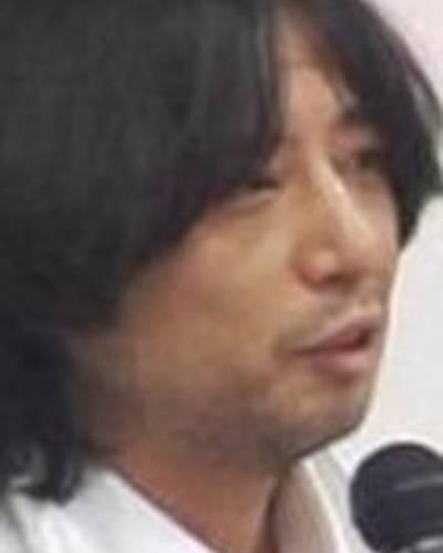 Акиюки Синбо фото