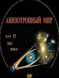 Анизотропный мир