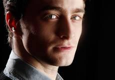 Дэниэл Рэдклифф: «Не обязательно быть высоким киногероем-любовником»