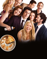 """Постер из фильма """"Американский пирог4: Снова вместе"""" - 6"""