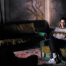 """Кадр из фильма """"Персональный покупатель"""" - 2"""
