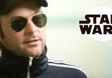 Проболтался: новые «Звездные войны» снимет режиссер «Людей Икс»