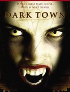 Темный город (видео)