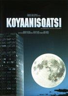 Кояанискатси