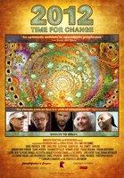 2012: Время перемен