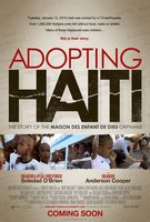 Надежда для Гаити: Глобальные выгоды для зоны бедствия