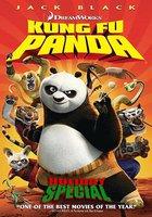 Кунг-фу Панда: Праздничный выпуск