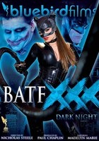 BATFXXX: Dark Night Parody (видео)