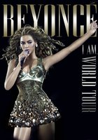 Beyoncé's I Am... World Tour