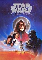 Звездные войны: Эпизод 4 – Новая надежда