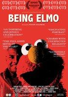 История Элмо: Приключение кукловода
