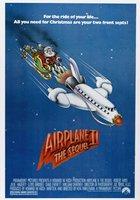 Аэроплан 2: Продолжение