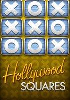 Голливудские квадраты
