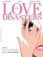Любовь и другие катастрофы