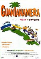 Гуантанамера
