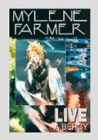 Mylène Farmer: Live à Bercy