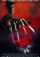 Кошмар на улице Вязов 6: Фредди мертв