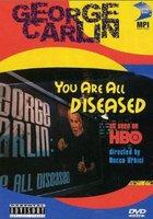 Джордж Карлин: Вы все больны